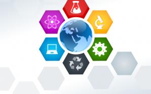 III Международная научная конференция стандартные образцы в измерениях и технологиях