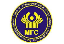 По итогам 57-го заседания МГС актуализирован Реестр межгосударственных стандартных образцов